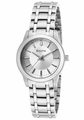 Bulova 96L150  Ladies Quartz Watch