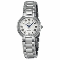 Bulova 96R167 Fairlawn Ladies Quartz Watch
