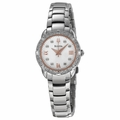 Bulova 96R176 Maribor Ladies Quartz Watch