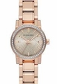 Burberry BU9225  Ladies Quartz Watch