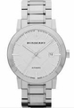 Burberry BU9300  Mens Automatic Watch