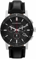 Burberry BU9382  Mens Chronograph Swiss Quartz Watch