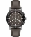 Burberry BU9384  Mens Chronograph Quartz Watch