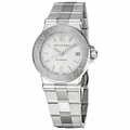 Bvlgari DG35C6SSD Diagono Mens Automatic Watch