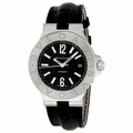 Bvlgari DG40BSLD Diagono Mens Automatic Watch