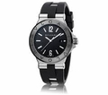 Bvlgari DG42BSCVD Diagono Mens Automatic Watch