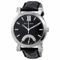 Bvlgari SB42BSLDR 101706 Sotirio Mens Manual Wind Watch
