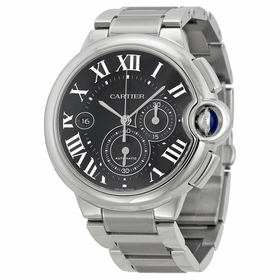 Cartier W6920025 Chronograph Automatic Watch