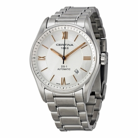 Certina C006.407.11.038.01 DS 1 Mens Automatic Watch