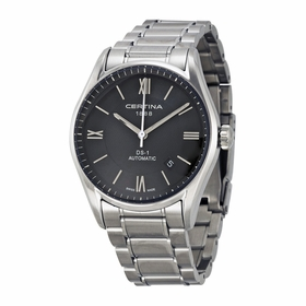 Certina C006.407.11.058.00 DS 1 Mens Automatic Watch