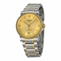 Certina C017.407.22.027.00 DS Caimano Mens Automatic Watch