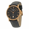 Certina C017.407.36.053.00 DS Caimano Mens Automatic Watch