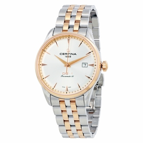Certina C029.807.22.031.00 DS-1 Powermatic 80 Mens Automatic Watch