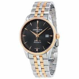 Certina C029.807.22.081.00 DS-1 Mens Automatic Watch