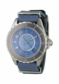 Chanel H4338 J12-G10 Mens Automatic Watch