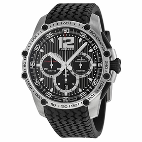 Chopard 16/8523-3001 Chronograph Automatic Watch