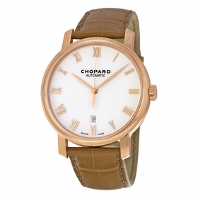 Chopard 161278-5005 Classic Mens Automatic Watch
