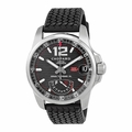 Chopard 168457-3005 GRAND TOURISMO XL Mens Swiss Automatic Watch