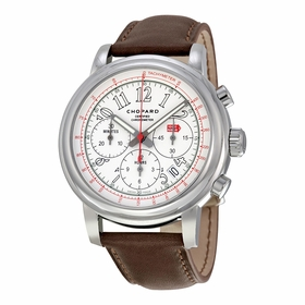 Chopard 168511-3036 Mille Miglia Mens Chronograph Automatic Watch