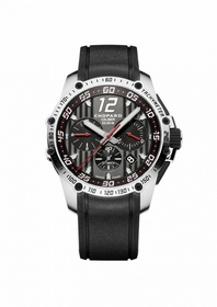 Chopard 168535-3001 Superfast Mens Chronograph Automatic Watch