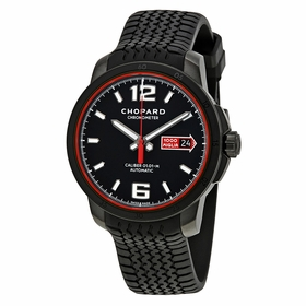 Chopard 168565-3002 Mille Miglia GTS Mens Automatic Watch