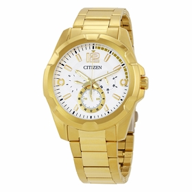 Citizen AG8332-56A  Mens Quartz Watch