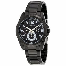 Citizen AG8335-58E  Mens Quartz Watch