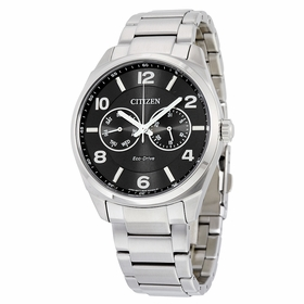 Citizen AO9020-84E Eco-Drive Mens Eco-Drive Watch
