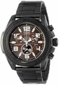 Citizen AT2275-56X Drive Mens Chronograph Eco Drive Quartz Watch