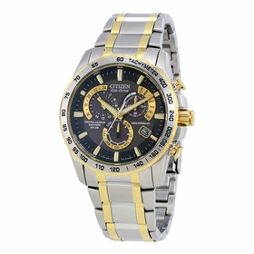 Citizen AT4004-52E Chronograph Eco-Drive Watch