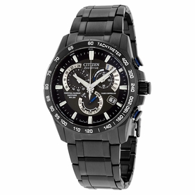 Citizen AT4007-54E Chronograph Eco-Drive Watch
