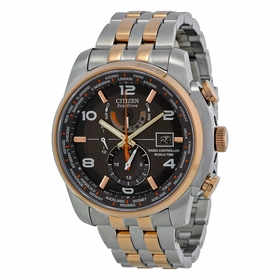 Citizen AT9016-56H Eco-Drive Mens Eco-Drive Watch