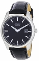 Citizen AU1040-08E Eco Drive Mens Quartz Watch