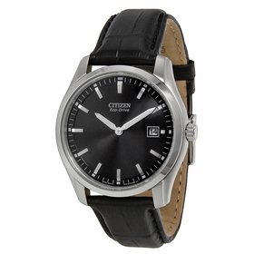 Citizen AU1040-08E Eco-Drive Mens Eco-Drive Watch