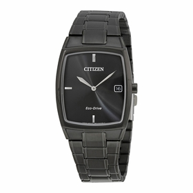 Citizen AU1077-59H Eco-Drive Mens Eco-Drive Watch