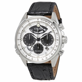 Citizen AV0060-00A Calibre 2100 Mens Chronograph Quartz Watch