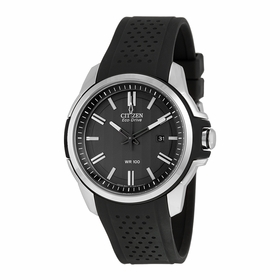 Citizen AW1150-07E AR Mens Eco-Drive Watch
