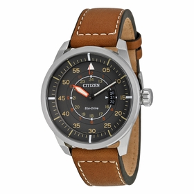 Citizen AW1361-10H Avion Mens Eco-Drive Watch
