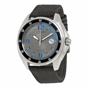 Citizen AW1510-03H Drive Mens Quartz Watch
