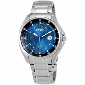 Citizen AW1510-54L Drive Mens Quartz Watch