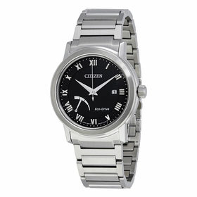 Citizen AW7020-51E Dress Mens Quartz Watch