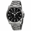 Citizen BJ8070-51E Eco-Drive STX43 Mens Japanese Quartz Watch