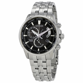 Citizen BL8140-55E Eco-Drive Mens Quartz Watch