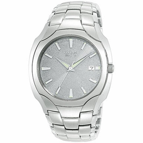Citizen BM6010-55A Men's Bracelet Mens Eco-Drive Watch
