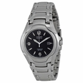 Citizen BM6060-57F Eco Drive Mens Eco-Drive Watch