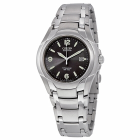 Citizen BM6060-57F Eco-Drive Mens Eco-Drive Watch