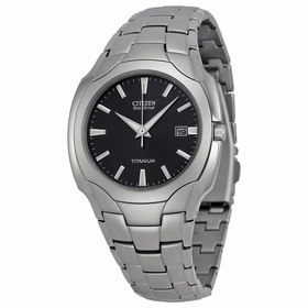 Citizen BM6560-54H Eco-Drive Mens Eco-Drive Watch