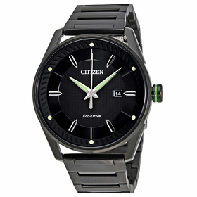Citizen BM6985-55E Drive Mens Quartz Watch