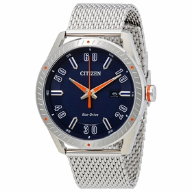 Citizen BM6990-55L Drive Mens Quartz Watch