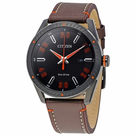 Citizen BM6995-19E Drive Mens Quartz Watch